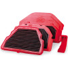 BMC Air Filter - 2003 Suzuki GSF1200S - Bandit BikeMaster Air Filter