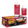 BMC Air Filter Cleaner Kit With Spray - BMC Air Filter Oil