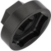 BikeMaster Fork Cap Nut Socket - K&N Air Filter