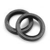 BikeMaster Fork Seals - 1983 Kawasaki KZ750 - LTD Belt EBC Clutch Springs