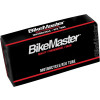 BikeMaster Tube - Straight Rubber Stem - 2002 Kawasaki Vulcan 800 - VN800A BikeMaster Air Filter