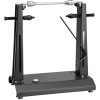 BikeMaster Wheel Balancer And Truing Stand - Park Tool Wheel Truing Stand