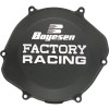 Boyesen Clutch Cover - Works Connection Oil Filler Plug