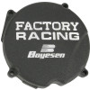 Boyesen Ignition Cover - Boyesen Clutch Cover