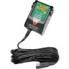 Battery Tender Jr. High Efficiency Battery Charger - 12 Volt - Battery Tender Solar Charger
