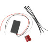 Custom Dynamics Magic Strobe Brake Light Flasher - Yana Shiki Tail Light Integrator Kit