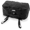 Chase Harper B-Alaska Bag - Saddlemen Destination Pack
