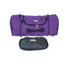 Chase Harper Deluxe Hide-Away Bag - Chase Harper Aero Pac Tail Trunk