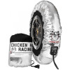 Chicken Hawk Pro-Line Tire Warmers - Chicken Hawk Standard Tire Warmers