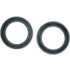 Pro X Crank Seals - 1990 Kawasaki KX80 All Balls Counter Shaft Seal Kit