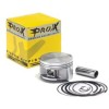 Pro X 4-Stroke Piston - 2006 Suzuki DRZ400E Cometic Top End Gasket Kit