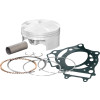 Pro X Piston Kit - 4-Stroke - Vertex 4-Stroke Piston