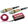 Dynojet Power Commander 5 Auto Tune Kit - 2012 Kawasaki KLE650 - Versys Dynojet Power Commander 5