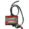 Dynojet Power Commander 5 With Ignition Adjustment - Dynojet Power Commander 5