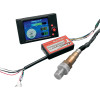 Dynojet Wide Band-2 Commander With Color LCD Display - Dynojet Power Commander 5 Auto Tune Kit