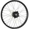 DNA Specialty Front Wheel - 2009 KTM 150SX DNA Specialty Front & Rear Wheel Combo