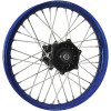 DNA Specialty Rear Wheel - DNA Specialty Front Wheel