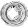 DWT A5 Wheel - ITP T-9 Pro Wheel