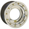 DWT Ultimate Conventional Beadlock Wheel - DWT Evo Wheel