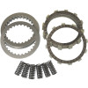Driven Complete Clutch Kit - 1988 Yamaha BLASTER EBC CK Clutch Kit