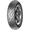 Dunlop K555J Rear Tire - Dunlop Harley Davidson D402 Rear Tire - Wide Whitewall