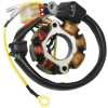 Electrosport Lighting Stator - Baja Designs EZ Mount Dual Sport Kit