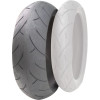 Full Bore M-1 Street Sport Rear Tire - Pirelli Diablo Supersport Rear Tire