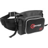 Firstgear Torrent Waterproof 2L Waistpack - Saddlemen Destination Pack