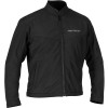 Firstgear Softshell Liner Jacket - ZANheadgear Arizona Sunglasses