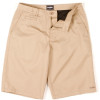 FMF Chino 2 Walk Shorts - One Industries Monster Right Lane Hoody