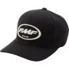 FMF Youth Factory Classic Don Hat - Kenda ATV Tube