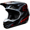 Fox Racing 2014 V1 Helmet - Race - Fox Racing 2013 V1 Helmet - Costa