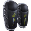 Fox Racing 2014 Youth Titan Sport Elbow Guards - 2009 Yamaha PW50 Dunlop 50 Geomax MX51 Tire Combo
