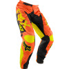 Fox Racing 2014 Youth 180 Pants - Anthem - Braking Floating Forged Brake Caliper
