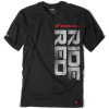 Factory Effex Honda Ride Red Vert T-Shirt - Troy Lee Designs Honda Team Shirt