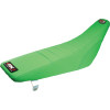 Factory Effex FP1 Factory Pleated Gripper Seat Cover - Kawasaki - Factory Effex FP1 Seat Cover