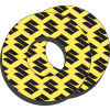 Factory Effex Grip Donuts - 2009 Suzuki RMZ450 Factory Effex All-Grip Seat Cover
