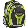 Fly Illuminator Backpack - Fly 2011 Evolution Pants