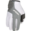 Fly Coolpro Gloves - Scorpion Cool Hand Mesh Gloves