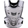 Fly Pivotal Roost Guard - EVS 2013 F1 Chest Protector