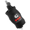 Geigerrig Power Bulb Holder - Camelbak Fresh Reservoir Filter
