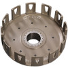 GYTR Billet Clutch Basket - GYTR Billet Clutch Cover