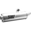 HMF Swamp Series Slip-On Exhaust - HMF Utility Slip-On Exhaust
