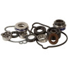 HOT RODS Water Pump Repair Kit [E] - 2002 Yamaha WR426F Athena Gasket Kit - Complete