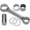 Hot Rods Connecting Rod Kit - 1998 Suzuki RM250 All Balls Counter Shaft Seal Kit