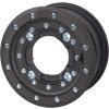 Hiper CF1 Single Beadlock Wheel - DWT Evo Wheel