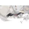 IMS Shift Lever - 2009 Yamaha YZ125 Sunline Alloy Shift Lever