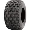 ITP Holeshot ATV Rear Tire - Maxxis RAZR 4 Ply Rear Tire