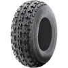 ITP Holeshot ATV Front Tire - ITP Holeshot ATV Rear Tire