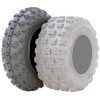 ITP Holeshot GNCC ATV Front Tire - ITP Quadcross XC Rear Tire